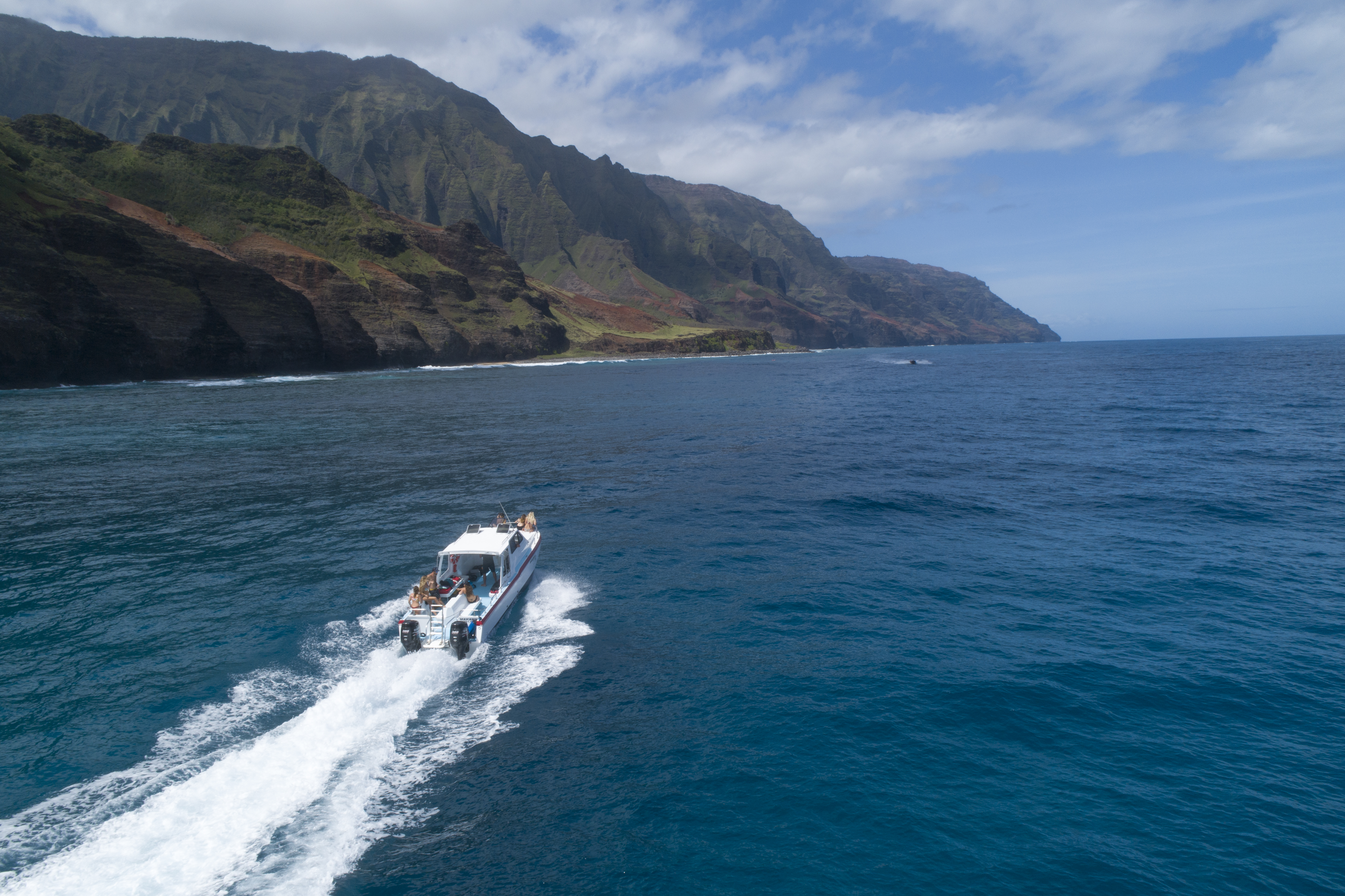 a77ecd982686c 30+ Things To Do In Kauai By Category: The Local's Guide