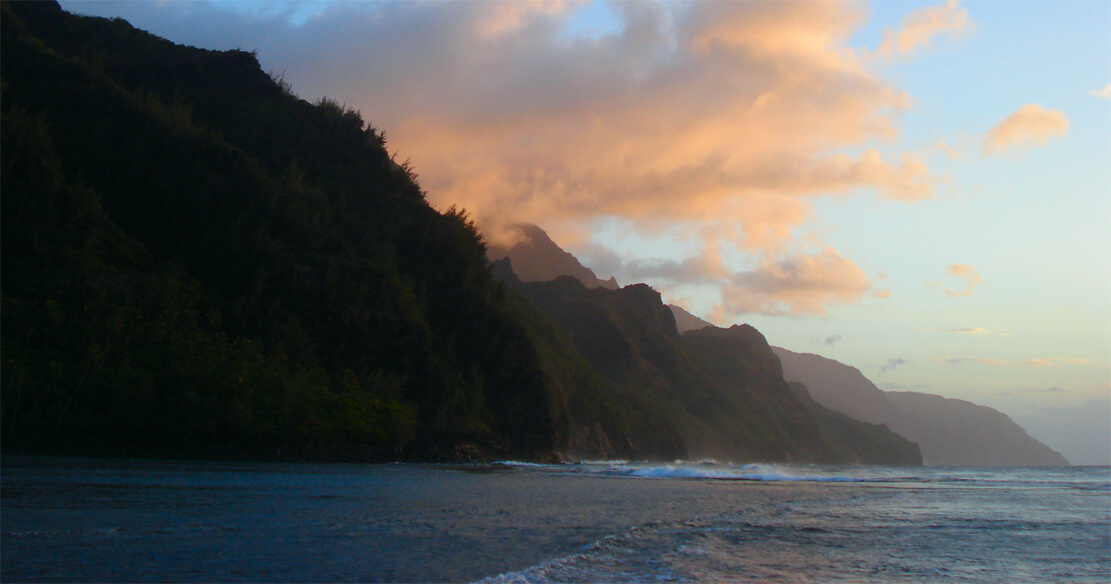 Dragon's Breath, Kauai: What You Need to Know